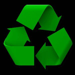 Recikliranje u Beogradu