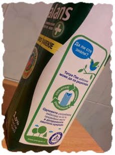 Tetrapak Recikliranje