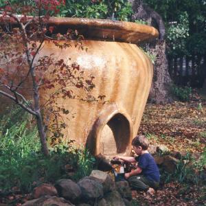Rezervoari za Vodu